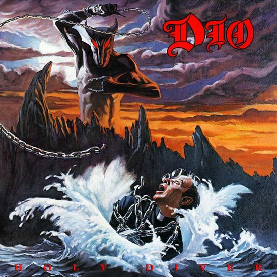 Dio-Holy-Diver-Album-Cover-web-720-550x550