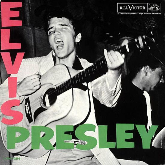 Elvis-Presley-Album-Cover-550x550