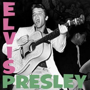 Elvis-Presley-Elvis-Presley-web-350-300x300
