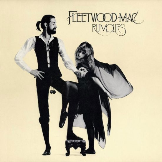 Fleetwood-Mac-Rumours--550x550