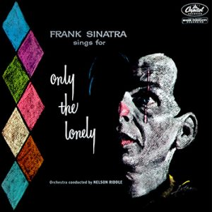 Frank-Sinatra-Sings-For-Only-The-Lonely-Album-Cover-web-350-300x300