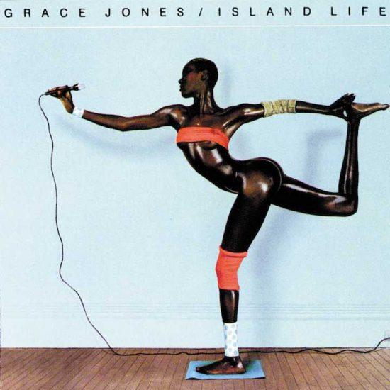 Grace-Jones-Island-Life-550x550