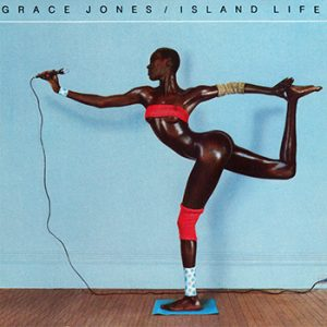Grace-Jones-Island-Life-web-350-300x300