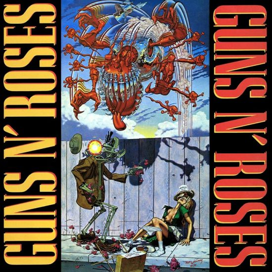Guns-N-Roses-Appetite-For-Destruction-Album-Cover-web-720-550x550