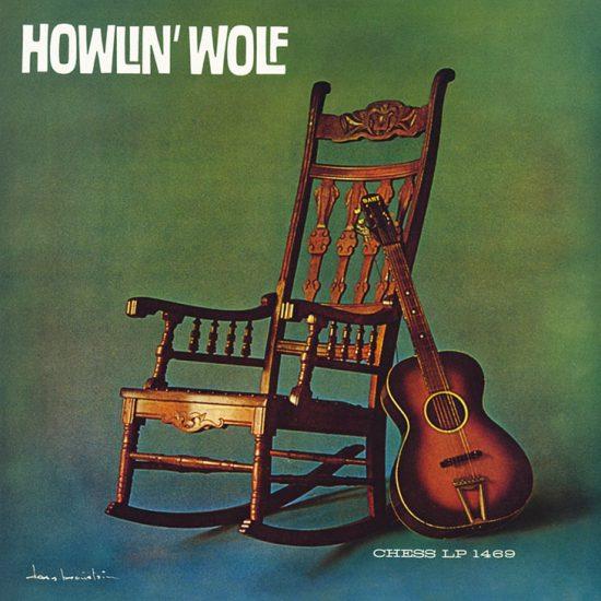 Howlin-Wolf-Howlin-Wolf-Album-Cover-web-730-550x550