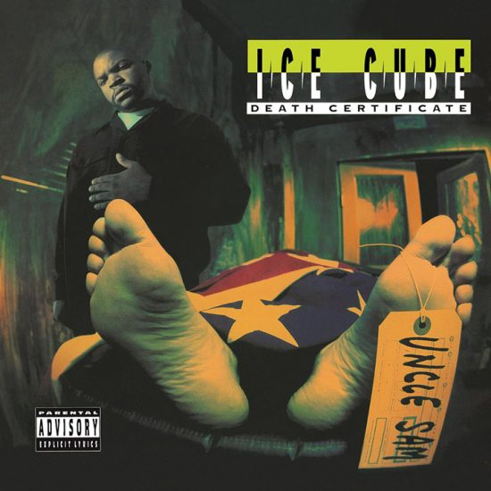 Ice-Cube-Death-Certificate-Album-Cover-web-720-550x550