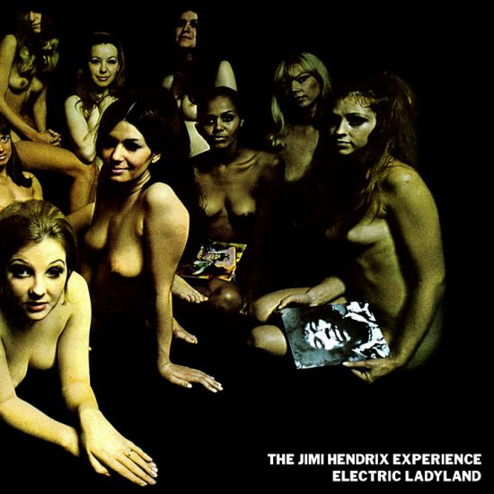 Jimi-Hendrix-Experience-Electric-Ladyland-Album-cover-web-720-550x550