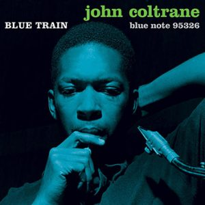 John-Coltrane-Blue-Train-Album-Cover-web-720-300x300