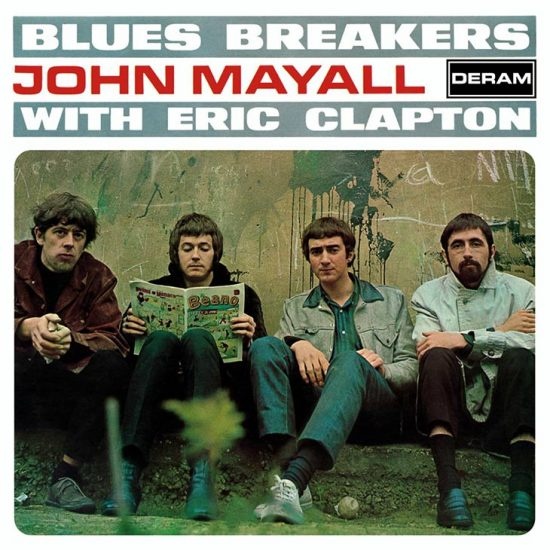 John-Mayall-Blues-Breakers-With-Eric-Clapton-wen-730-550x550