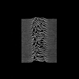 Joy-Division-Unknown-Pleasures-Album-Cover-web-720-300x300