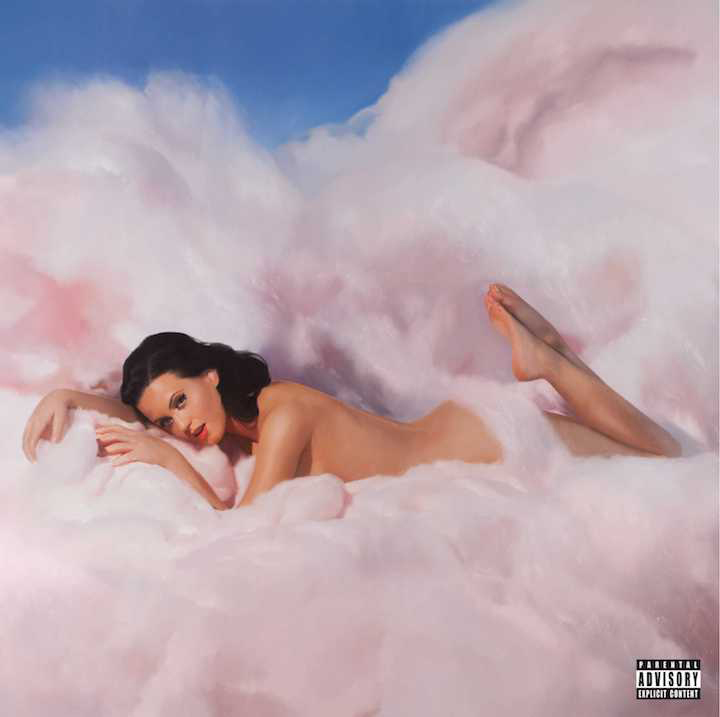 Katy-Perry-Teenage-Dream