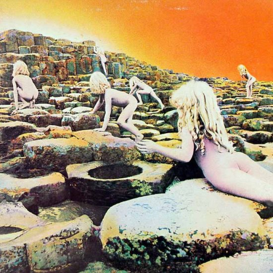 Led-Zeppelin-Houses-Of-The-Holy--550x550
