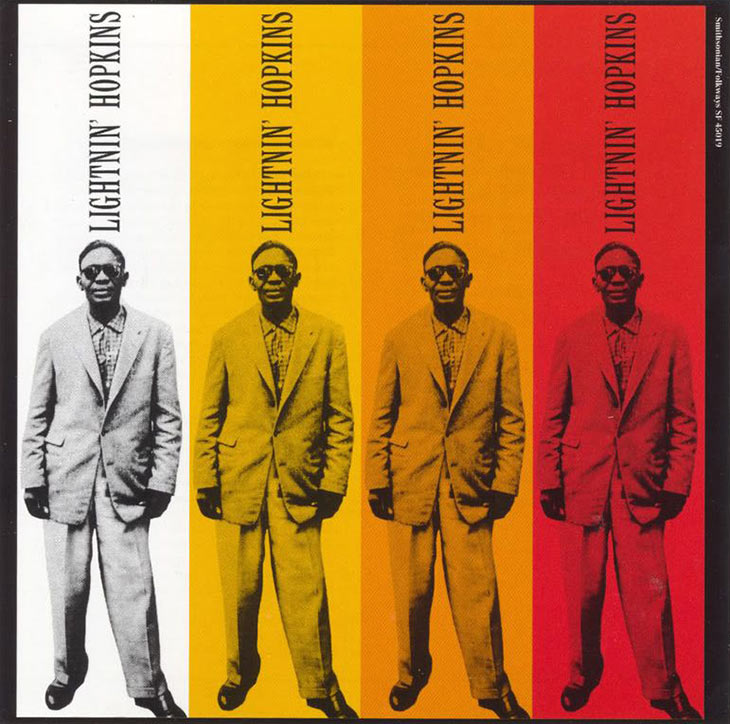 Lightnin-Hopkins-Lightnin-Hopkins-Album-Cover-web-730