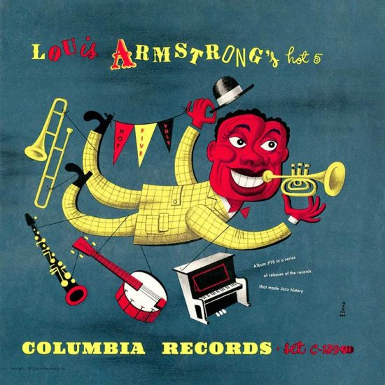 Louis-Armstrong-Hot-5-Album-Cover-web-350-550x550