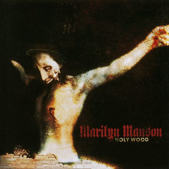 Marilyn-Manson-Holy-Wood-Album-Cover-web-720-550x550