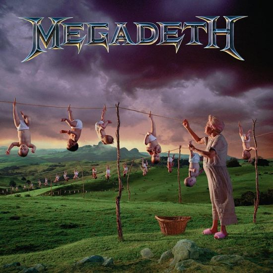 Megadeth-Youthanasia-Album-Cover-web-720-550x550