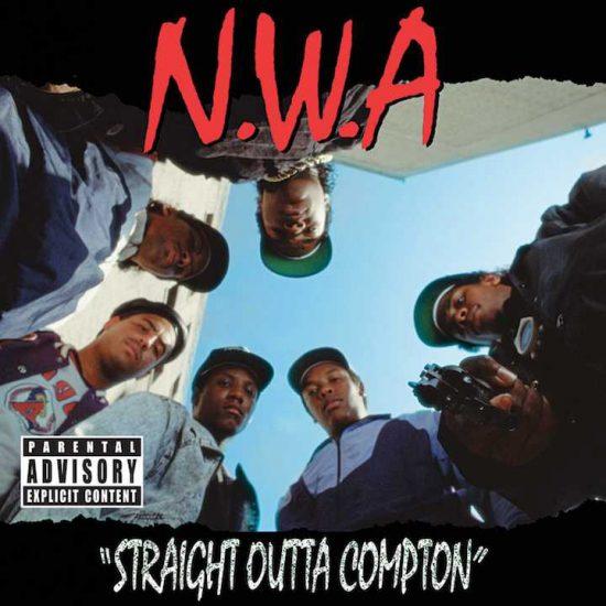 NWA-Straight-Outta-Compton-550x550