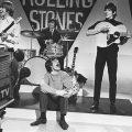 ザ・ローリング・ストーンズ60年代の軌跡とメディア露出を解説した新刊『Rolling Stones On Air In The Sixties』発売