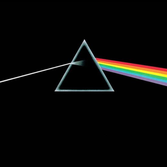 Pink-Floyd-Dark-Side-Of-The-Moon-550x550