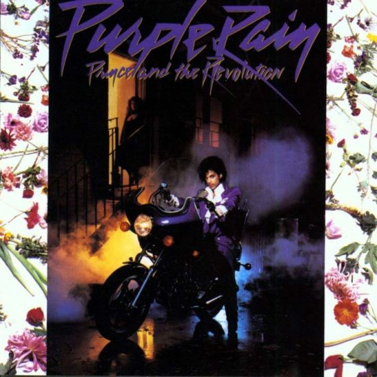 Prince-Purple-Rain-550x550