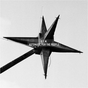 REM_AFTP_SP_ED_COVER 2CD
