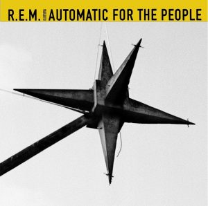 REM_AFTP_DLX_ED_COVER (3CD+BD)