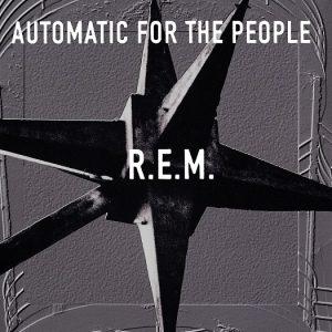 REM_AFTP_LP_COVER