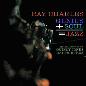 Ray-Charles-Genius-Soul-Jazz-Album-Cover-300