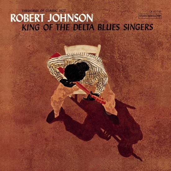 Robert-Johnson-King-Of-The-Delta-Blues-Singers-Album-Cover-web-730-550x550