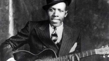 Robert-Johnson-web-530-366x206