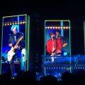 ザ・ローリング・ストーンズ「No Filter」 欧州ツアーがスタート、久々に「Under My Thumb」を披露