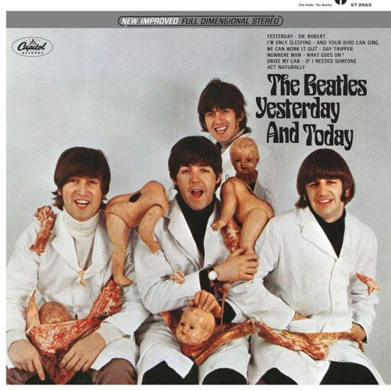 The-Beatles-Yesterday-And-Today-Album-Cover-web-720-550x550