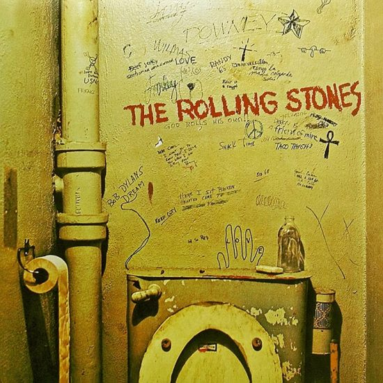 The-Rolling-Stones-Beggars-Banquet-Album-Cover-web-720-550x550