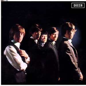 The-Rolling-Stones-Debut-Album-Cover-web-350-300x300