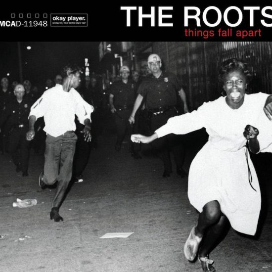 The-Roots-Things-Fall-Apart-550x550