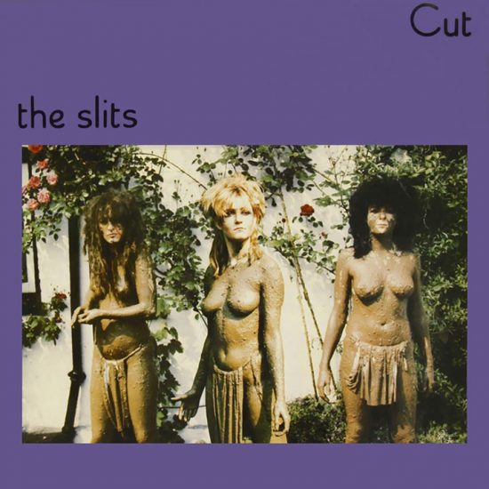 The-Slits-Cut-Album-Cover-web-720-550x550