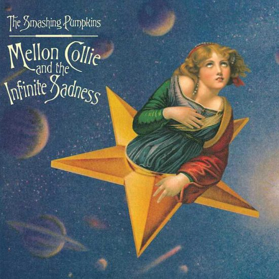 The-Smashing-Pumpkins-Mellon-Collie-and-the-Infinite-Sadness-550x550