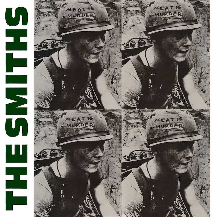 The-Smiths-Meat-Is-Murder-