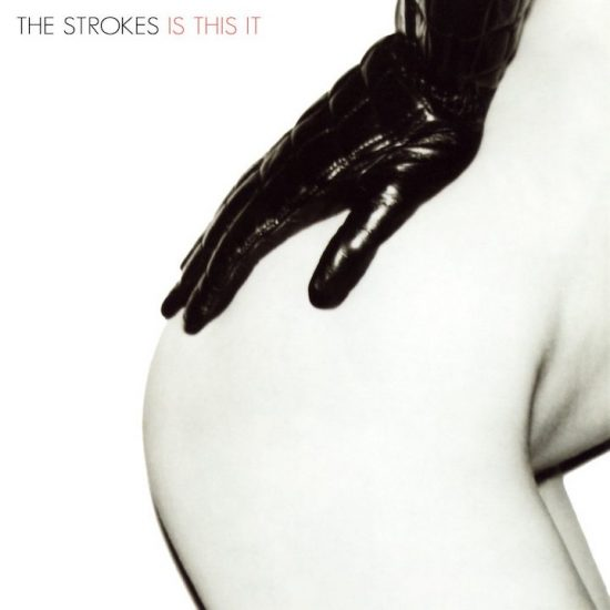 The-Strokes-Is-This-It-550x550