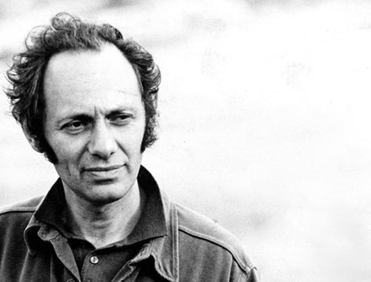 ボブ・ディランやジミヘンのドキュメンタリー監督、マーレイ・ラーナー死去
