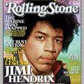 アメリカの象徴的音楽雑誌「ローリング・ストーン」が売却へ