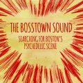 ロックの歴史に残る60年代の最大の失敗「ボスタウン・サウンド」を振り返る