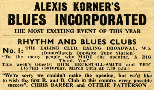 Alexis-Korner-Ealing-Club-Advert-web
