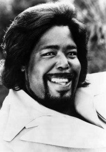 Barry-White-300-web-210x300