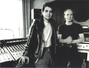 Brian-Eno-and-Daniel-Lanois