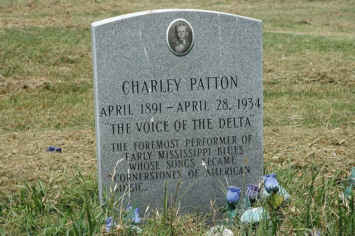 Charley-Patton-Grave-web-730