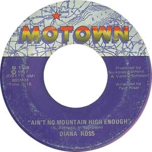 Diana-Ross-Aint-No-Mountain-High-Enough-Single-Label-300-web
