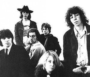 Fairport-1968