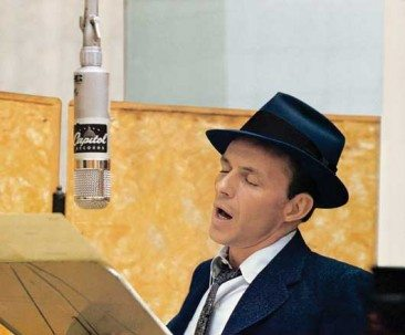 Frank-Sinatra-530-366x303