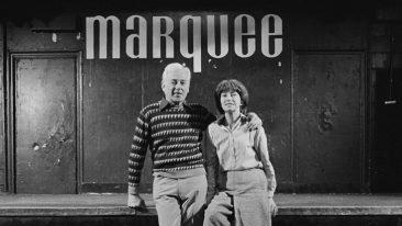 マーキー・クラブ、レディング・フェスの創設者ハロルド・ペンドルトン死去